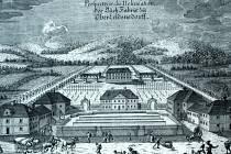 300 LET. Ojedinělá hraběcí manufaktura v Litvínově vznikla v roce 1715. Bez ní by se Litvínov nestal tím, čím je. Bez výroby sukna by zůstal zřejmě jen nevýznamnou podhorskou vsí.