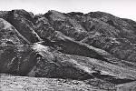 Území parku Hrabák v Mostě bylo kdysi měsíční krajinou - byla tam výsypka uhelného lomu.