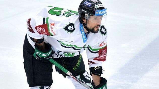 Marek Hrbas.