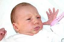 Mamince Markétě Molnárové z Mostu se 13. března v 11.55 hodin narodila dcera Julie Molnárová. Měřila 46 centimetrů a vážila 2,4 kilogramu.