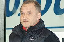 Václav Baďouček.