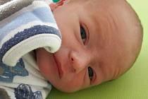 Jan Češka se narodil 30. října 2017 v 8.15 hodin mamince Kláře Havlíčkové z Litvínova. Měřil 46 cm a vážil 2,26 kilogramu.