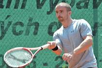 Amater Tenis Open 2015.