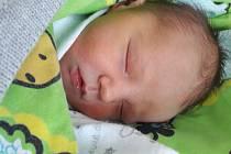 Miroslav Brzobohatý se narodil mamince Dominice Brzobohaté z Braňan 8. února 2019 v 15.00 hodin. Měřil 50 cm a vážil 3,16 kilogramu.
