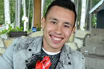 Michal Nguyen