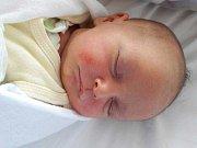 Kristýna Stránská se narodila 5. srpna 2017 ve 22.40 hodin mamince Lucii Proškové z Meziboří. Měřila 52 cm a vážila 3,47 kilogramu.