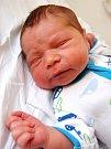 Mamince Petře Rychlé z Mostu se 5. února ve 14.50 hodin narodil v Kadani syn Jan Rychlý. Měřil 52 centimetrů a vážil 3,55 kilogramu.