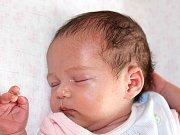 Heleně Moflárové z Bíliny se v Mostě 23. března v 19.10 hodin narodila dcera Karolína Moflárová. Měřila 40 centimetrů a vážila 1,6 kilogramu.
