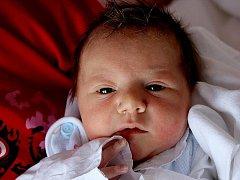Mamince Blance Kučerové z Mostu se 6. března v 0.30 hodin narodila dcera Tereza Kučerová. Měřila 46 centimetrů a vážila 3,02 kilogramu.