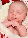Milan Bajer se narodil 7. prosince 2017 v 5.05 hodin mamince Veronice Schejbalové z Litvínova. Měřil 44 cm a vážil 2,3 kilogramu.