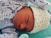 Vojtěch Pleskač se narodil mamince Michaele Velebilové z Mostu 16. září 2018 ve 3.10 hodin. Měřil 48 cm a vážil 2,69 kilogramu.