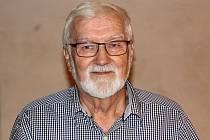 Emanuel Petráň