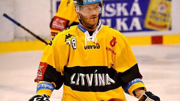 Jan Kloz.