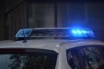 Městská policie Litvínov upozorňuje na podvodníky.