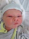 Sebastien Kühnel se narodil mamince Sáře Skřivanové z Mostu 21. října 2018 ve 12.55 hodin. Měřil 49 cm a vážil 3,09 kilogramu.