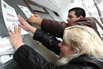 Romové vyzývají k poklidnému průběhu sobotní protestní akce Dělnické strany.