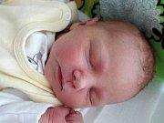 Kamila Škrabalová se narodila 21. srpna 2017 v 19.20 hodin mamince Kamile Škrabalové Sodomkové z Blažimi. Měřila 47 cm a vážila 2,73 kilogramu.