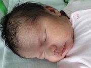 Kristýna Wagnerová se narodila mamince Kristýně Wagnerové z Mostu 31. října 2018 ve 12.15 hodin. Měřila 48 cm a vážila 3,3 kilogramu.