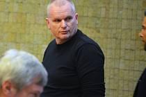 Poslanec Bronislav Schwarz z Lomu bude za Most v představenstvu dopravního podniku.