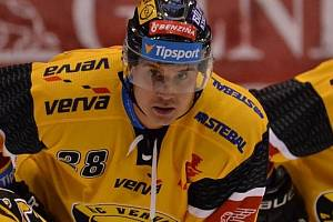 Karel Kubát.