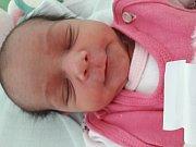 Helena Kurečajová se narodila mamince Lence Kurečajové z Bečova 10. listopadu 2018 ve 23.30 hodin. Měřila 47 cm a vážila 2,4 kilogramu.