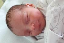 Eliška Lukaňová se narodila mamince Tereze Lukaňové z Mostu 30. prosince 2018 v 17.55 hodin. Měřila 51 cm a vážila 2,72 kilogramu.