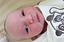 Aneta Suchanová se narodila mamince Lucii Suchanové z Mostu 8. února 2018 ve 22.52 hodin. Měřila 50 cm a vážila 3,26 kilogramu.