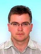 Miroslav Andrt.