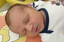 Ema Benešová se narodila 15. června v 6.05 hodin mamince Lence Benešové z Mostu. Měřila 51 cm a vážila 3,65 kg.