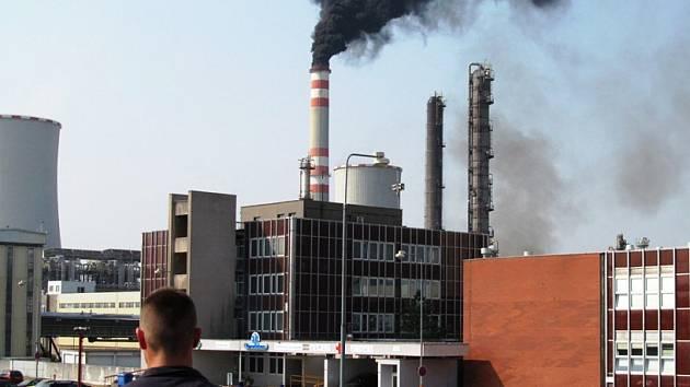 Mnoho lidí si stěžovalo, že nebylo o havárii dostatečně informováno od úřadů a dalších zainteresovaných institucí a organizací.