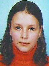 Aneta Dubiczká