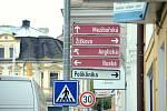Město Litvínov