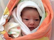 Ema Bouřilová se narodila 22. července 2017 v 19.40 hodin mamince Nikole Bouřilové z Bečova. Měřila 47 cm a vážila 2,57 kilogramu.