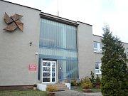 Soukromá hotelová škola Bukaschool v Mostě.