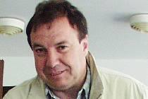 Podle Vladimíra Bártla byl konkurz na ředitele městské policie tajemný, nepřehledný a nestandardní.