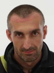 Tibor Seman ze Sokolova