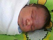 Michael Lucas Maľár se narodil 16. června 2017 ve 23.40 hodin mamince Žanetě Holubové z Janova. Měřil 56 cm a vážil 4,26 kilogramu.