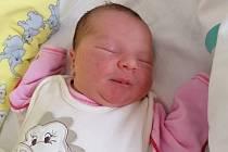 Zuzana Ďuračková se narodila 29. 10. 2020 ve 0.14 hodin rodičům Lucii Moravcové a Radku Ďuračkovi. Vážila 3,19 kg a měřila 48 cm.