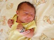Eliška Popelková se narodila 4. září 2017 v 15.27 hodin mamince Petře Popelkové z Mostu. Měřila 51 cm a vážila 3,35 kilogramu.