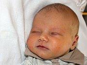 Mamince Anně Puschnerové z Mostu se 13. srpna v 5.25 hodin narodila dcera Eliška Puschnerová. Měřila 51 cm a vážila 3,33 kg.