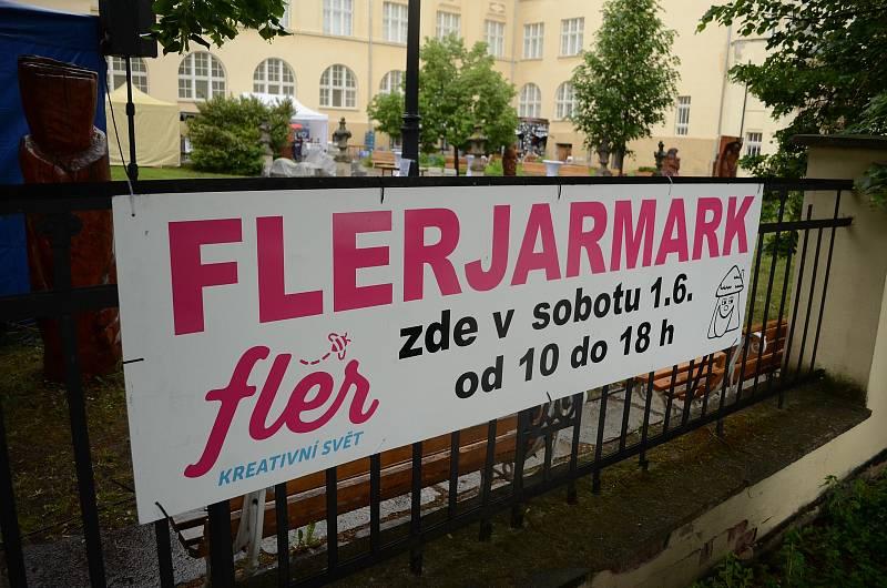 Superfestival zdraví 2019.