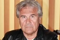 Karel Vokáč.