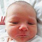 Eliška Tůmová se narodila mamince Janě Kolínské z Mostu 7. dubna 2018 ve 22.40 hodin. Měřila 51 cm a vážila 3,4 kilogramu.
