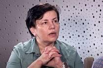 Zdeňka Kučerová
