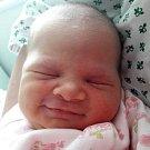 Šarlota Pillárová se narodila mamince Věře Pillárové z Mostu 8. dubna 2018 v 9.45 hodin. Měřila 50 cm a vážila 3,71 kilogramu.
