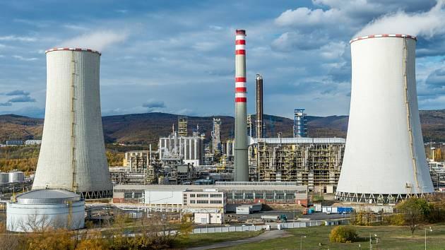 Unipetrol zveřejnil výsledky ze třetí čtvrtletí letošního roku.