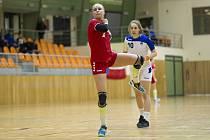 Valerie Smetková