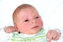 Mamince Tereze Skálové z Mostu se 16. února ve 13.35 hodin narodila dcera Lea Skálová. Měřila 53 centimetrů a vážila 3,86 kilogramu.