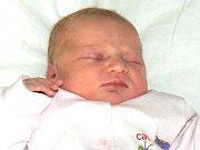 Mamince Janě Attakové se 2. listopadu v 00.02 hodin narodila dcerka Kateřina Marie Attaková. Měřila 50 centimetrů a vážila 3,1 kilogramu.
