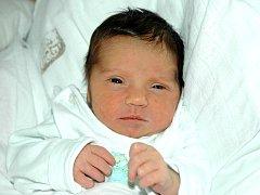 Mamince Lence Skalické z Litvínova se 3. listopadu ve 13.30 hodin narodila dcera Zuzana Ježková. Měřila 49 centimetrů a vážila 2,85 kilogramu.